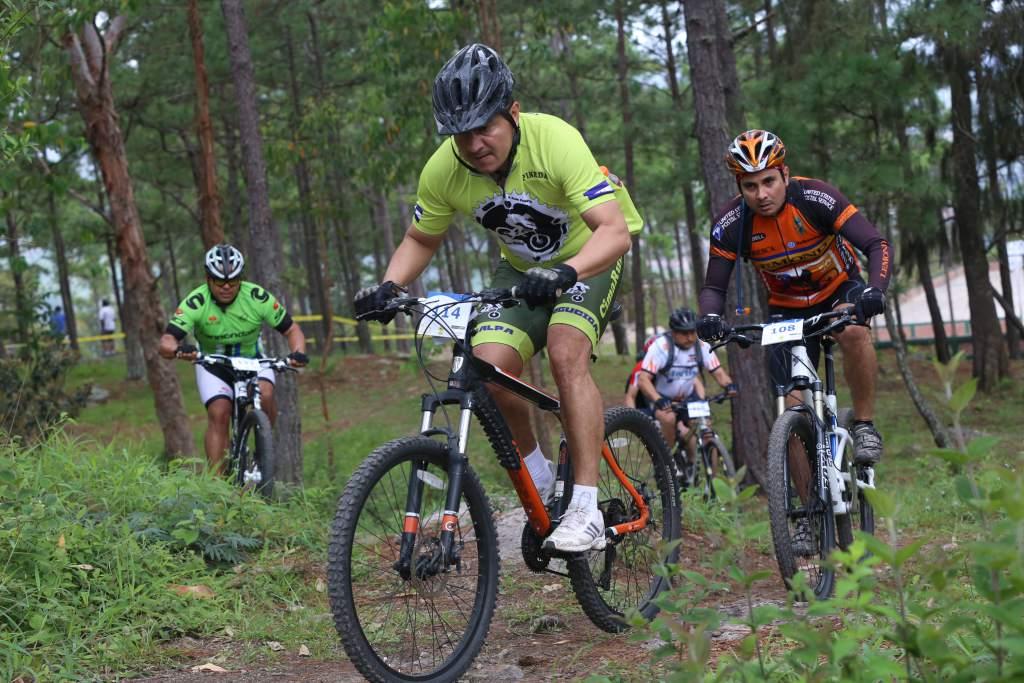 ciclista 4