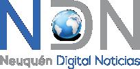 Neuquén Digital Noticias