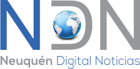 Neuquen Digital Noticias